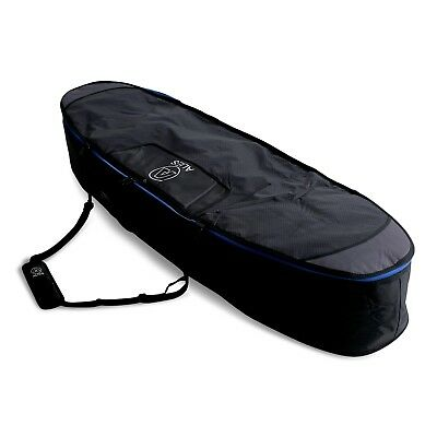 ALIES MULTI TRAVEL SURFBOARD BAG Surf Cover