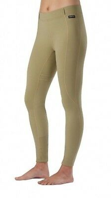 Kerrits Flex Tight ll Fullseat Women's Riding Tights Exclusively for One Stop