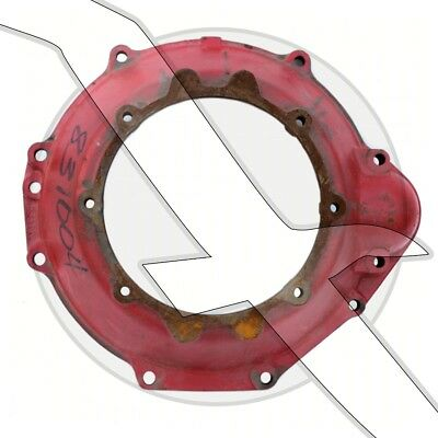 Volvo Penta Flywheel Bell Housing 831004 BB165A BB170A BB170B BB170C