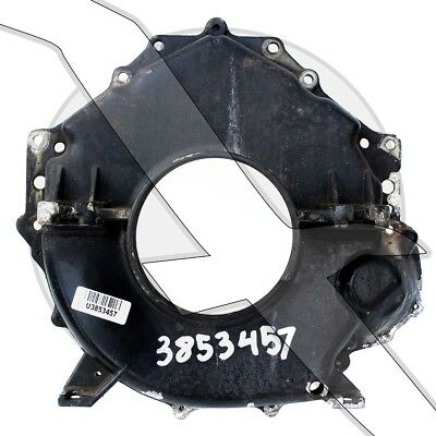 Volvo Penta Flywheel Bell Housing 3853457 3807905