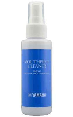 Yamaha Mouthpiece Cleaner