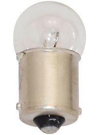 REPLACEMENT BULBS FOR OSRAM SYLVANIA 5407 RING R209 PHILIPS 12822 10 12822CP