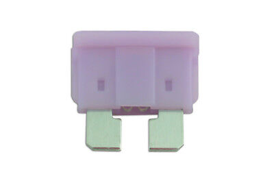Led Smart Fuse 3-Amp Pk 25 (Consumables)