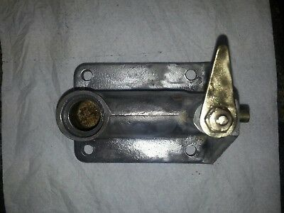 Maytag 92 Carburetor