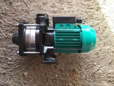 Wilo MHIL103 Booster Pump