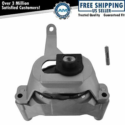 Front Engine Mount RH Passenger Side for Nissan Altima Infiniti QX60 2.5L New