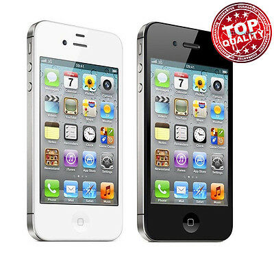 iphone 4 boost mobile apple iphone 4s mobile boost mobile 8gb 16gb free 7745