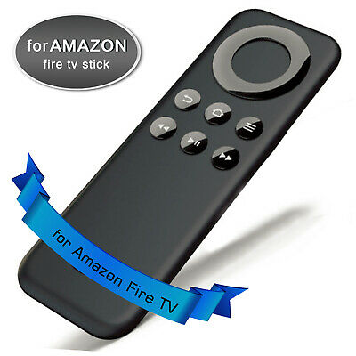 New Remote Control Controller CV98LM for Amazon Fire TV Stick from USA