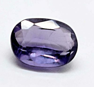 6.60 Ct online check GGL Certified Oval Loose Brazilian #Alexandrite Gem