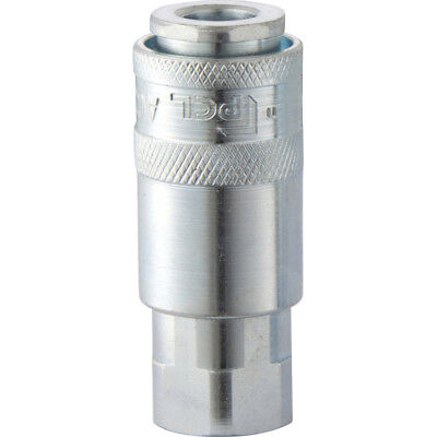 """PCL Airflow Coupling Connector Air Tool Fitting 3/8"""" BSP Female"""