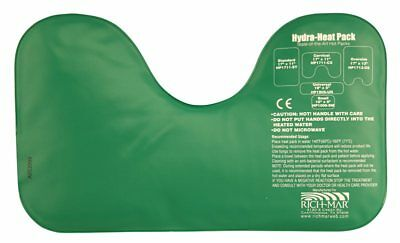Hydra-Heat Packs from Normedical