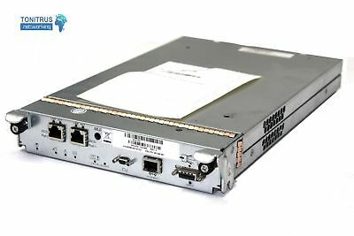 HP - AJ748A - HP 2000i Modular Smart Array Controller