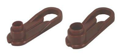 """Lisle Transmission Oil Cooler Line Disconnect for Ford, 3/8"""" and 1/2"""" (39960)"""