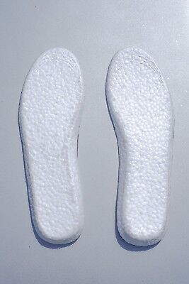 BASF Boost Cloud Insoles Ultra for hypebeast  trainer sneaker shoes