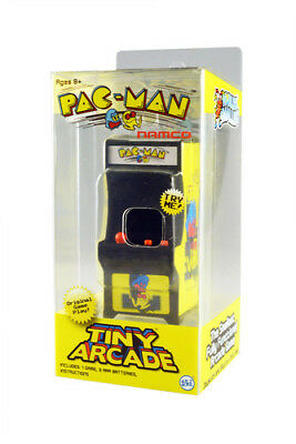 Tiny Arcade Pac Man - Tiny Arcade (Toy New)