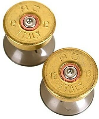 Game Bully Bullet Analog Sticks for Xbox One - Games