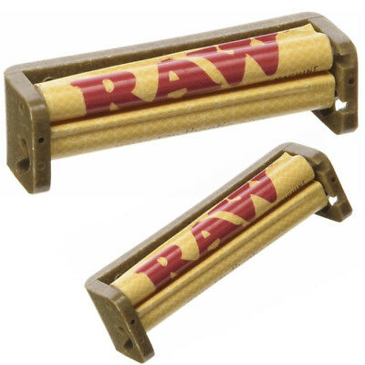 Joint Roller Machine Size Blunt Fast Cigar Rolling Cigarette Weed Raw King Hemp