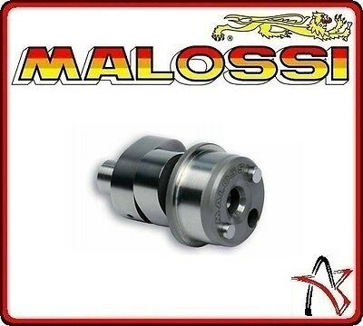 POWER CAM albero a camme Malossi per scooter YAMAHA SNIPER 135 ie 4T