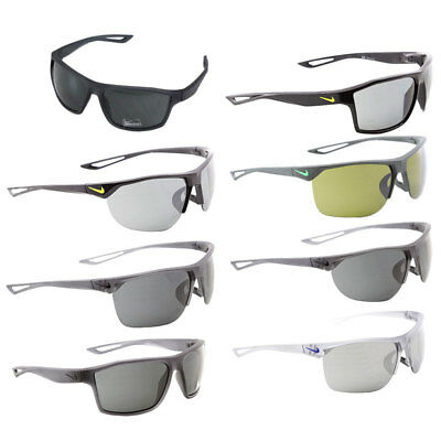 Variety of New Nike Fit Glasses Sunglasses