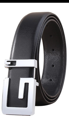 G Kids Designer Belts Designer Belts For Boys Girls Childrens G Belt Leather. H