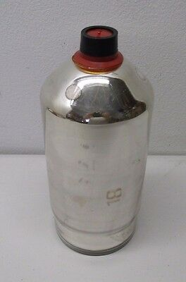 Vintage Aladdin Thermos  Replacement  Filler Liner # 020A Fits Wide Mouth 10oz