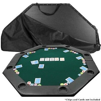 Trademark Poker Table Top Padded Deluxe