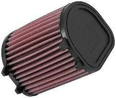K&n Air Filter For Yamaha Xjr1300 1995-2005 Ya-1295