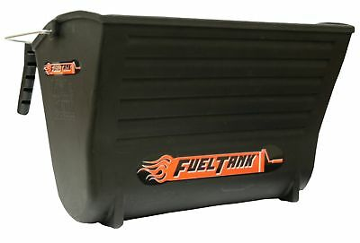 Little Giant 15050-001 Fuel Tank Vertical Paint Roller Tray Ladder Accessory