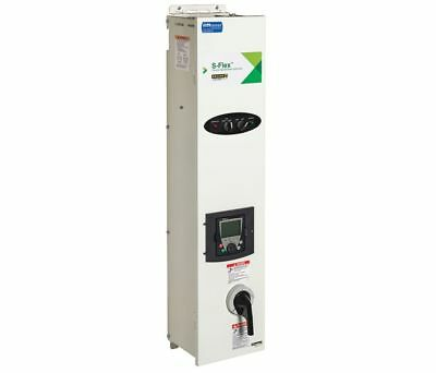 Schneider Electric Sfd212Ng4Yb07D07 Variable Frequency Drive 14H097 New!