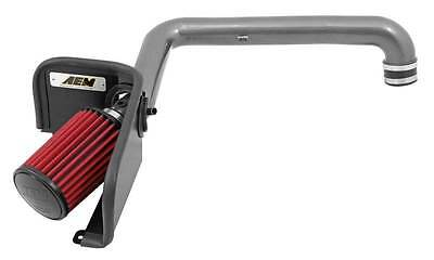 AEM 21-713C Cold Air Intake System for 2013-2017 Nissan Altima 2.5L