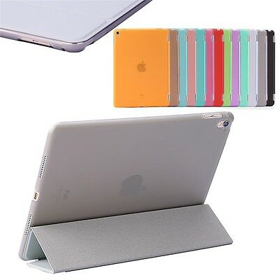 Genuine Besdata Ultra Slim Smart Leather Case Cover for Apple iPad Mini Air Lot