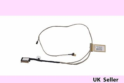 Brand New fit HP DDY14ALC010 DDY14ALC140 DDY14ALC100 LCD video cable for FULL HD
