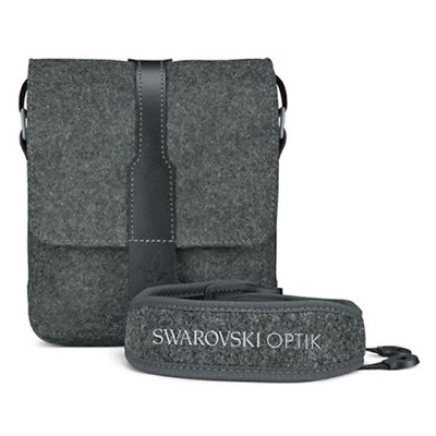 Swarovski CL Companion Northern Lights Accessory Pack