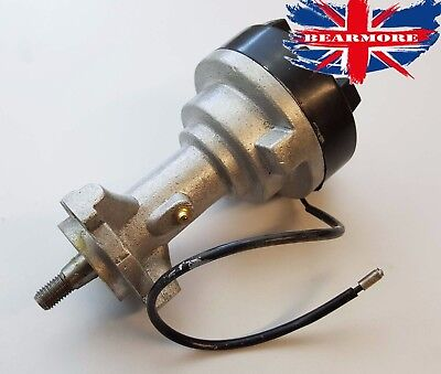 Royal Enfield 12V Distributor Assembly~140901