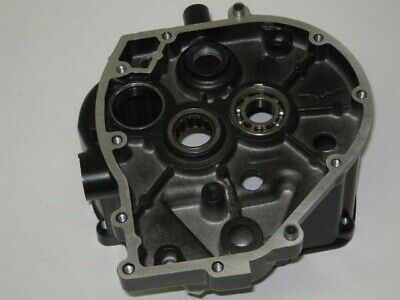 Moto Guzzi TRANSMISSION HOUSING V65 FLORI  232002710000 GU232002710000  GU232002
