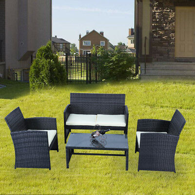 lounge sitzgruppe garten lounge sitzgruppe macaria with lounge sitzgruppe garten simple. Black Bedroom Furniture Sets. Home Design Ideas
