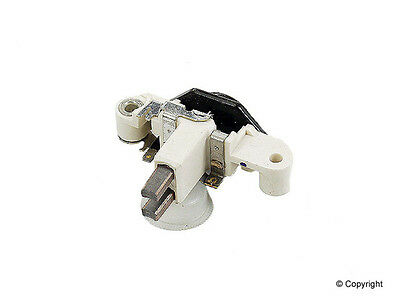 WD Express 704 54027 101 New Alternator Regulator