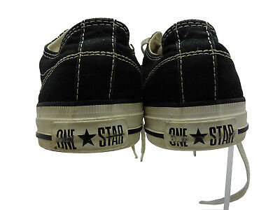 Converse One Star Women's Sneakers 8.5 size