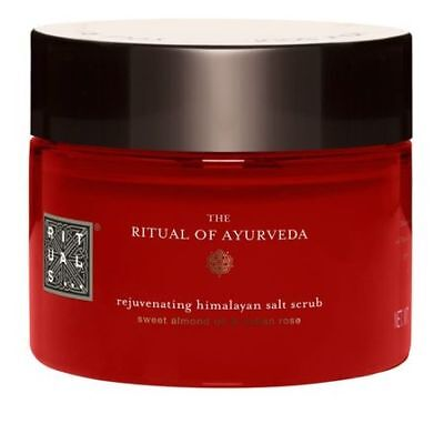 Rituals The Ritual of Ayurveda Body Scrub 450G 15.8OZ Next Objects Free Shipping