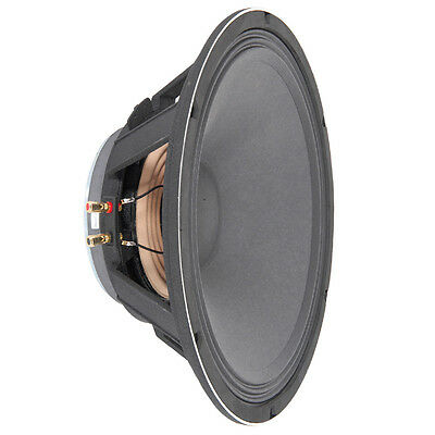 """18"""" High Power Replacement Bass Driver Subwoofer Sub Speaker 450W RMS 18 Inch"""