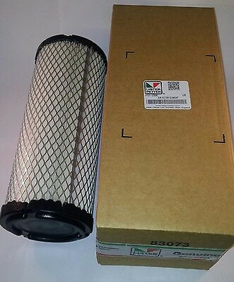 Lister Petter Cyclonic Air Filter for Later LPW TS1 TR1 engines 757-27890