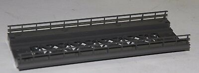 MÄRKLIN H0 7268 Straight Ramp 18 cm for K AND M Gauge in good condition