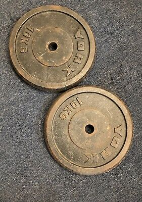 Weight Plates - Various , home gym , dumbbells , fitness , bodybuilding