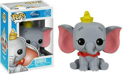 Dumbo - Dumbo Pop! Vinyl Figure - FunKo Free Shipping!