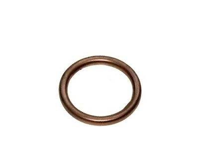 Exhaust Gasket, Exhaust Gasket for China Scooter ht50qt-29a 50 4T Type Huatian