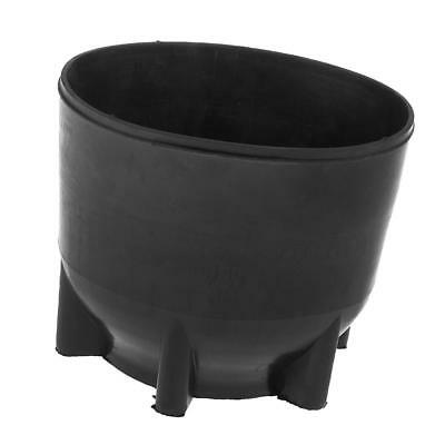 12L Steel Scuba Diving Cylinder Tank Boot - 170mm Diameter