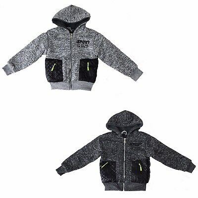 kinder winterjacke neu jungen winterjacke bis 164 gef ttert jungen jacke eur 14 95 picclick de. Black Bedroom Furniture Sets. Home Design Ideas