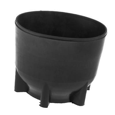 170mm Scuba Diving Cylinder Tank Boot Base for 12L Steel Tank