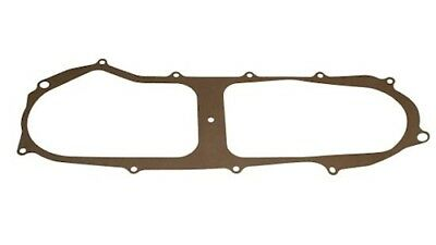 Vario Cover Gasket Vario Cover Gasket for Malaguti F15 50 DD, DT LC Firefox
