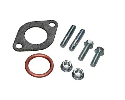 Scooter Exhaust Gasket Set Kit 8 Parts New For Kreidler Flory 50